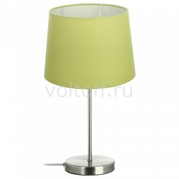 Настольная лампа 33 идеи
