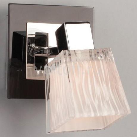 Спот OmniluxПотолочные светильники модерн<br>Артикул - OM_OML-22501-01,Серия - OM-225<br>