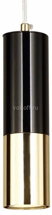 Подвесной светильник Ultra 1600-1P Favourite