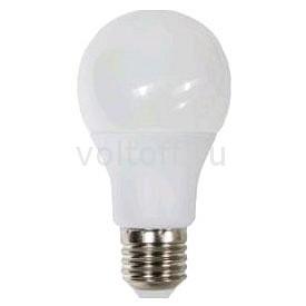 Лампа светодиодная FeronСветодиодные (LED)<br>Артикул - FE_25444,Серия - LB-91<br>