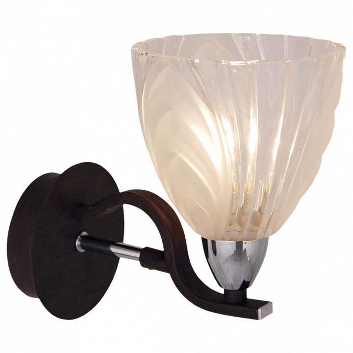 Бра CitiluxКлассические светильники<br>Артикул - CL144311,Серия - Симона<br>