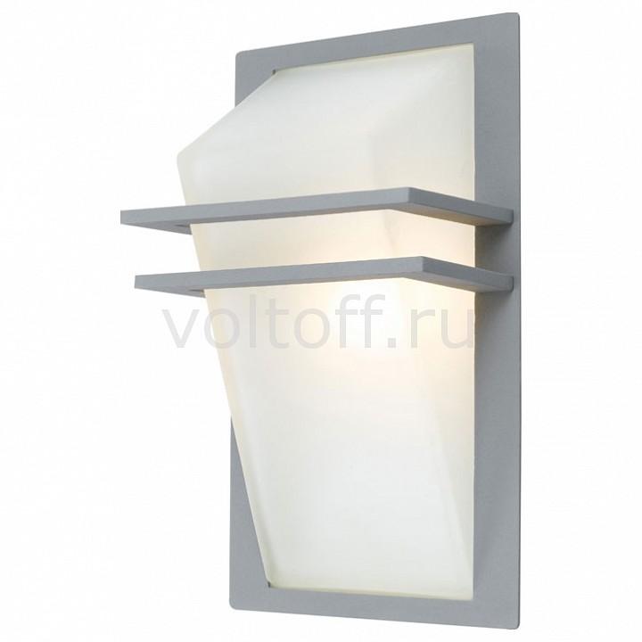 Накладной светильник EgloОсвещение для дома<br>Артикул - EG_83432,Серия - Park<br>