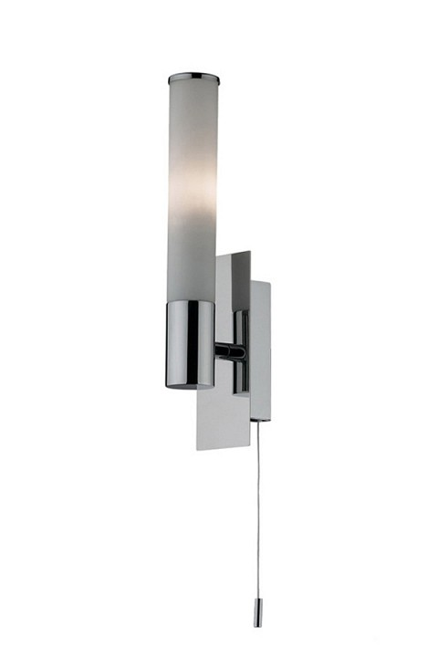 Светильник на штанге Vell 2139/1W www.voltoff.ru 1940.000