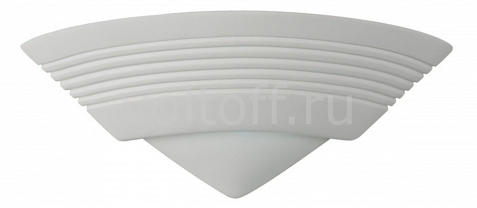 Накладной светильник ST-LuceСветодиодные настенные светильники<br>Артикул - SL579.551.01,Серия - Nivea<br>