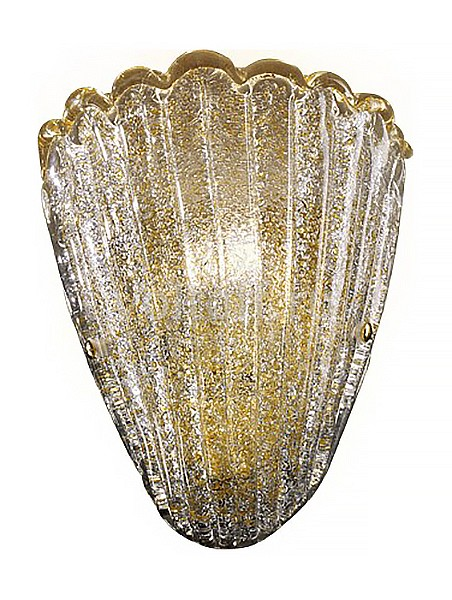 Накладной светильник Renzo del VentisettoНакладные<br>Артикул - RE_13823.1_A,Серия - 13823<br>