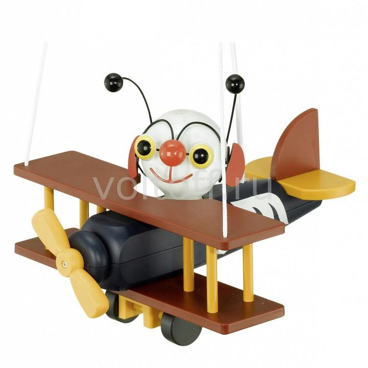 Подвесной светильник Airman 85059 www.voltoff.ru 2200.000