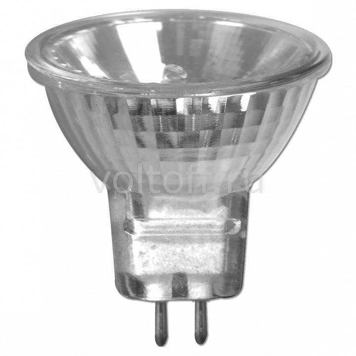 Лампа галогеновая Foton
