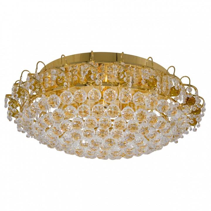 Купить Освещение для дома Потолочная люстра Жемчуг 5232015110  Потолочная люстра Жемчуг 5232015110