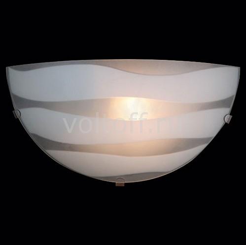 Накладной светильник EurosvetСветильники модерн<br>Артикул - EV_5911,Серия - 2737<br>