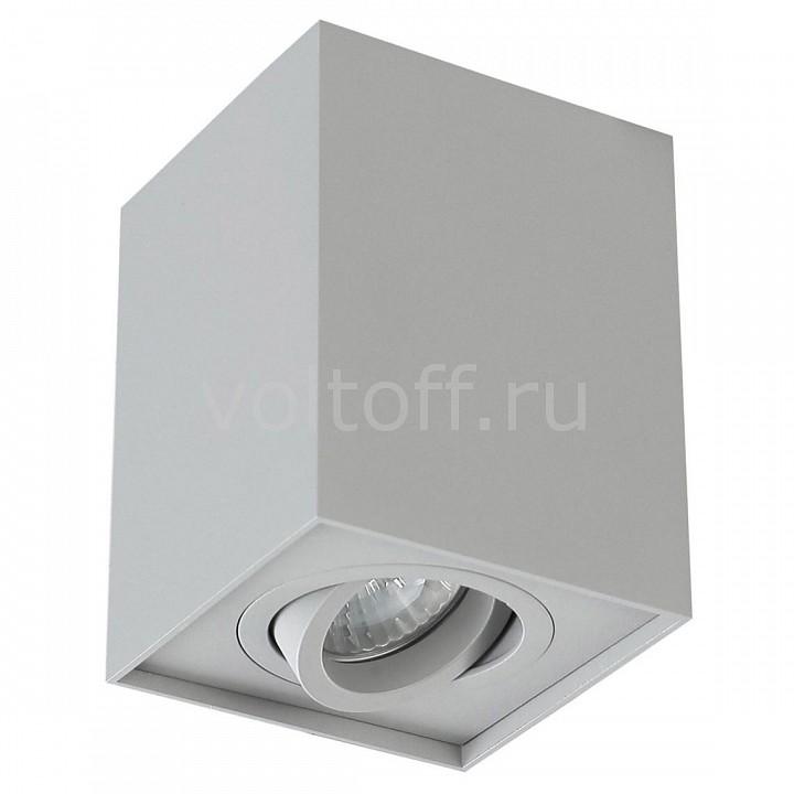 Накладной светильник Crystal LuxПотолочные светильники хай тек<br>Артикул - CU_1400_110,Серия - Clt 420<br>