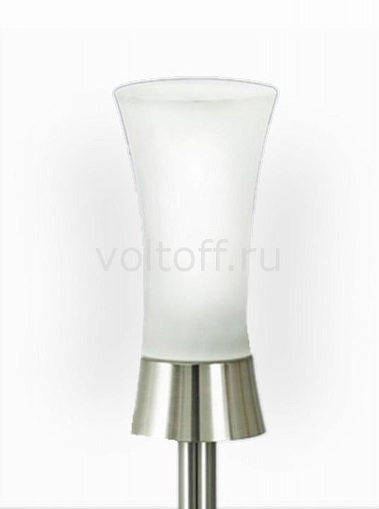 Наземный высокий светильник Wall street 88728 www.voltoff.ru 7470.000