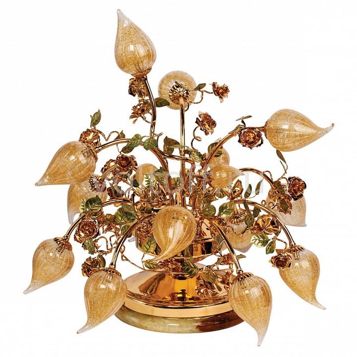 Chiaro декоративная  Райский сад 623030413