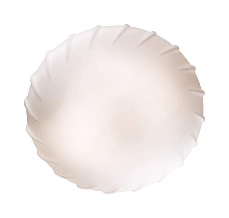Накладной светильник Opal 2247/2A www.voltoff.ru 1630.000