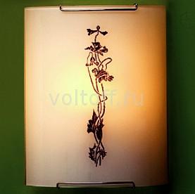 Накладной светильник CitiluxСветильники модерн<br>Артикул - CL921019,Серия - 921<br>