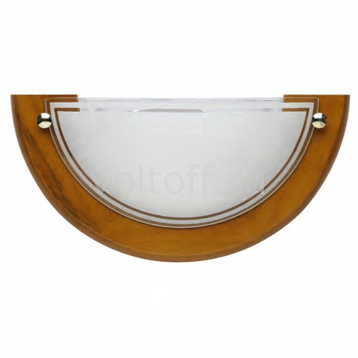 Накладной светильник BrilliantСветильники модерн<br>Артикул - BT_90186_35,Серия - Fidschi<br>