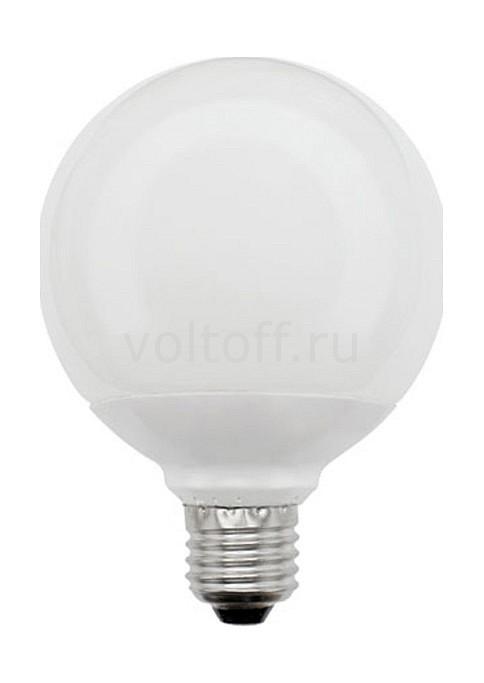 Лампа компактная люминесцентная Uniel от Voltoff