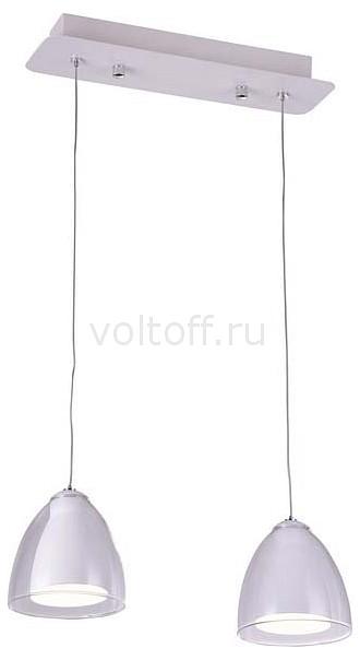 Подвесной светильник IDLamp