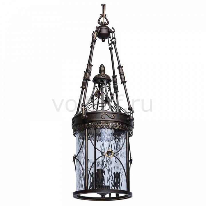 Подвесной светильник ChiaroПодвесные светильники<br>Артикул - CH_388010203,Серия - Дионис<br>