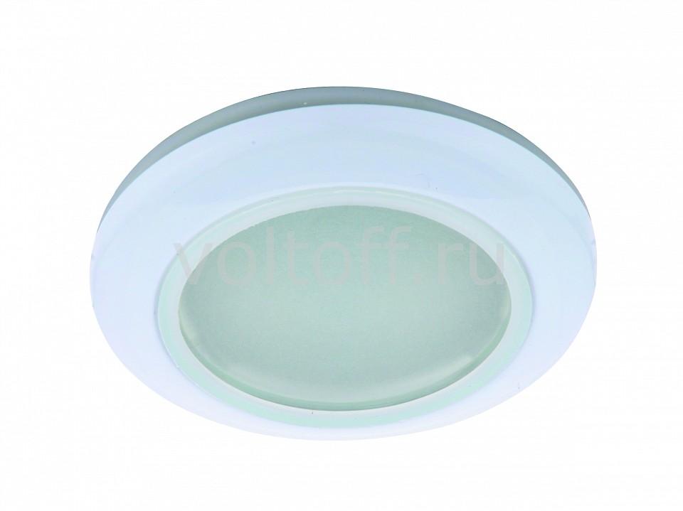 Комплект из 3 встраиваемых светильников Aqua A2024PL-3WH - это отличное решение. Напоминаем, что приобрести продукцию производителя Arte - это удобно и недорого.