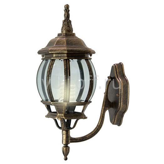 Светильник на штанге FeronКлассические светильники<br>Артикул - FE_11244,Серия - 8101<br>