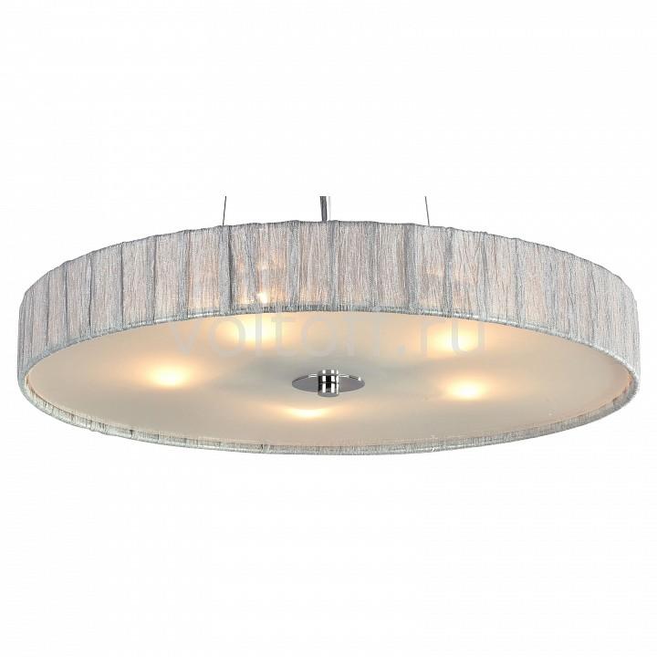 Подвесной светильник ST-LuceПодвесные светильники модерн<br>Артикул - SL357.103.05,Серия - 357<br>