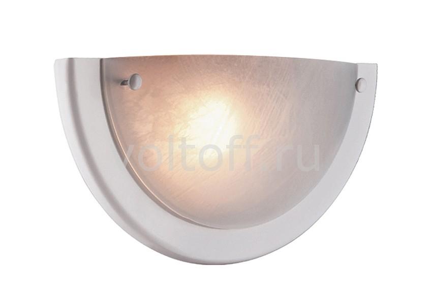Накладной светильник Sonex - SonexСветильники модерн<br>Артикул - SN_020,Серия - Alabastro<br>