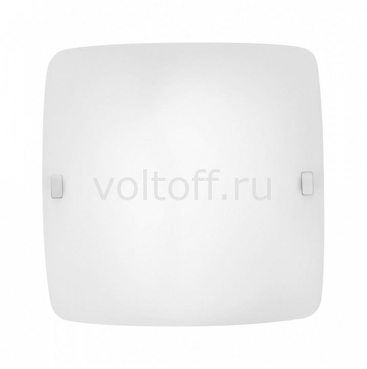 Накладной светильник EgloПотолочные светильники модерн<br>Артикул - EG_83242,Серия - Borgo<br>