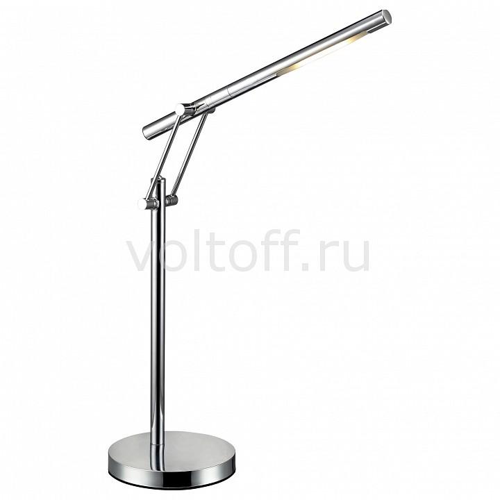 Настольная лампа markslojdСветильники для общественных помещений<br>Артикул - ML_105334,Серия - Tubes<br>