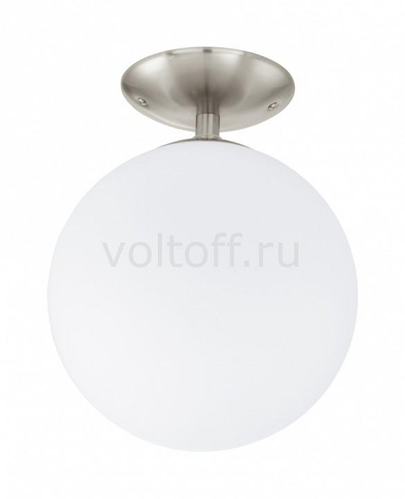 Светильник на штанге Eglo от Voltoff
