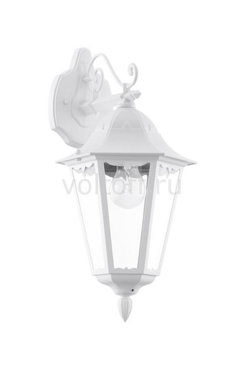 Светильник на штанге EgloКлассические светильники<br>Артикул - EG_93445,Серия - Navedo<br>