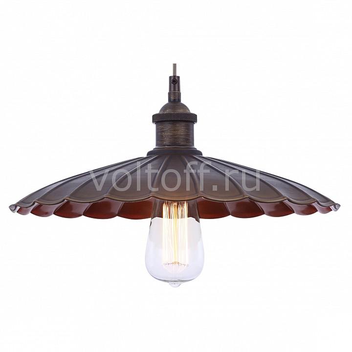 Подвесной светильник Globo