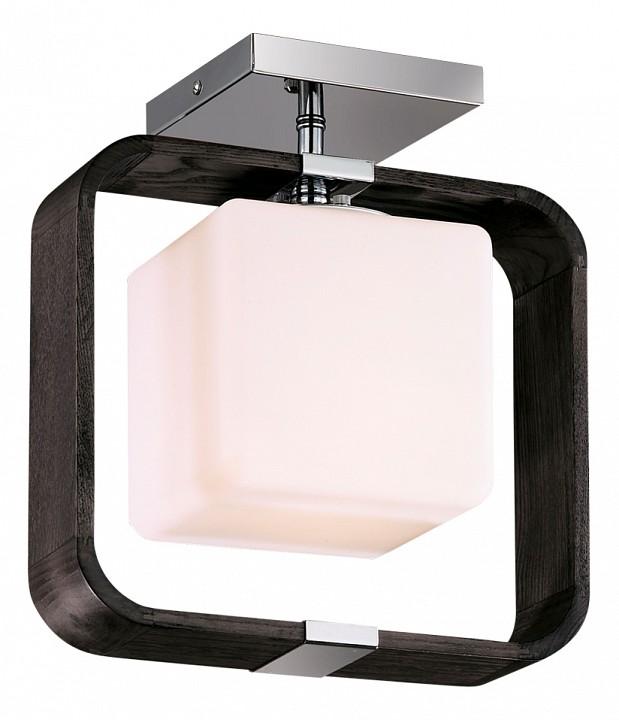 Светильник на штанге Odeon LightПотолочные светильники модерн<br>Артикул - OD_2199_1C,Серия - Via<br>