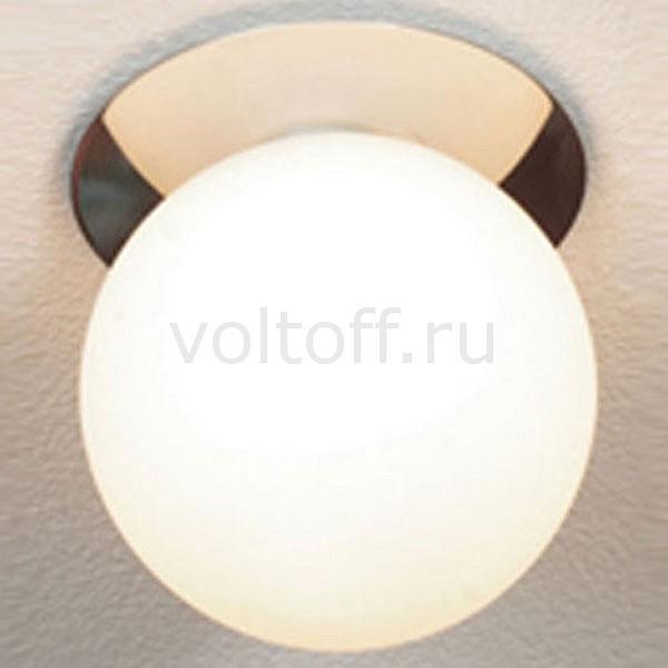 Встраиваемый светильник Viterbo LSQ-9700-01Потолочные светильники модерн<br>Артикул - LSQ-9700-01,Серия - Viterbo<br>