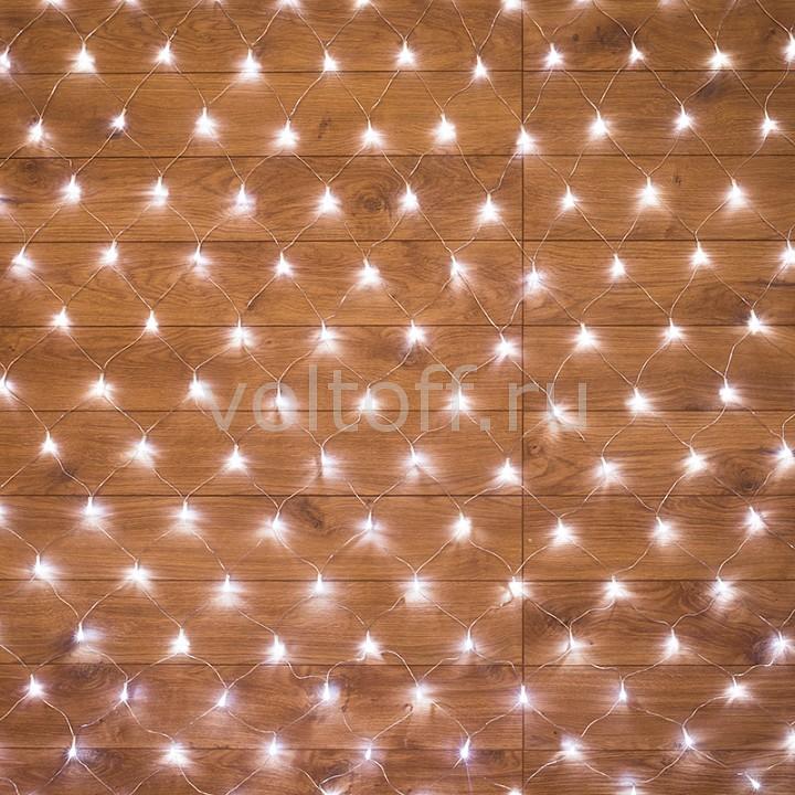 Сеть световая Неон-Найт