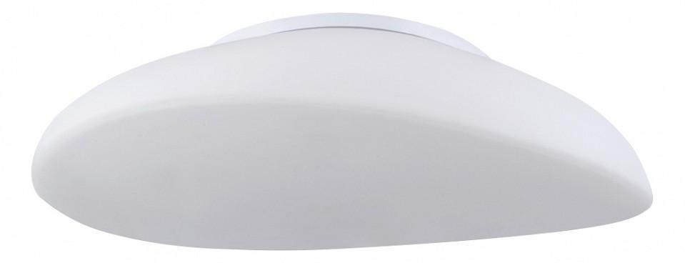 Mantra Opal 4895