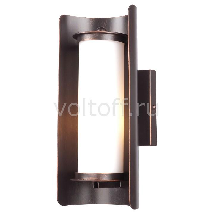 Накладной светильник Favourite