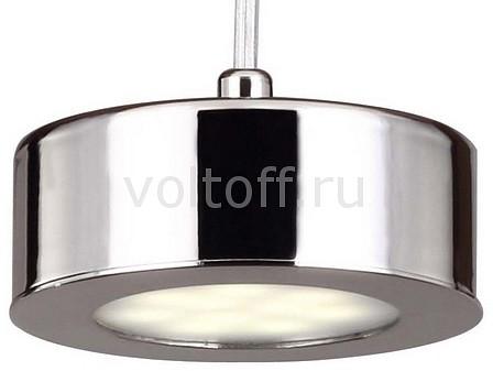 Подвесной светильник Lustige 1724-1P Favourite