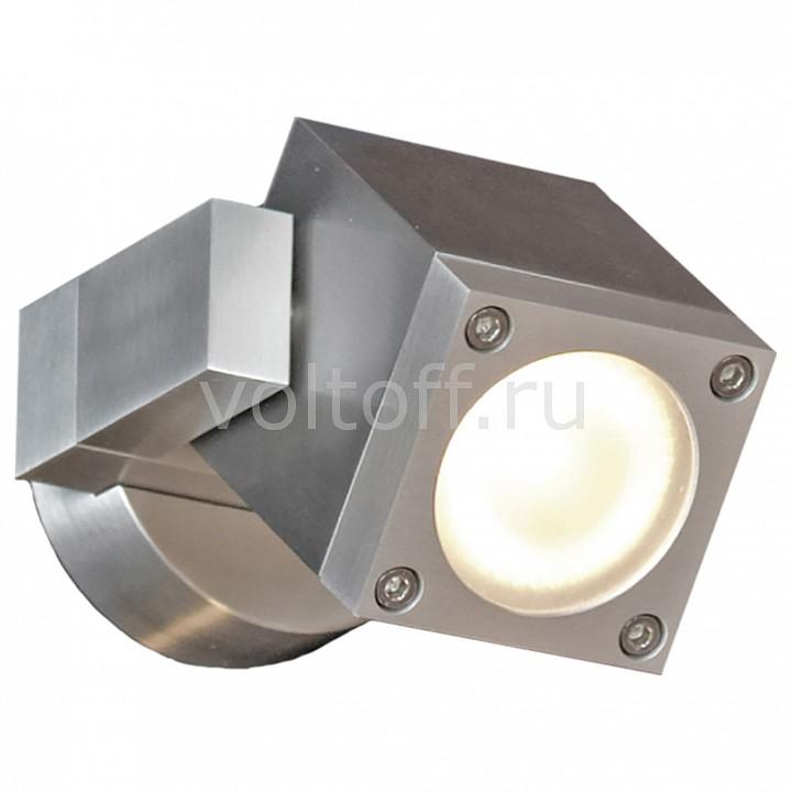Купить Освещение для улицы Светильник на штанге Vacri LSQ-9511-01  Светильник на штанге Vacri LSQ-9511-01