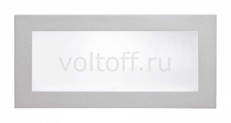 Встраиваемый светильник Glenn 87028 - это хорошая покупка. Рекомендуем выбрать продукцию марки Eglo - это быстро и недорого.