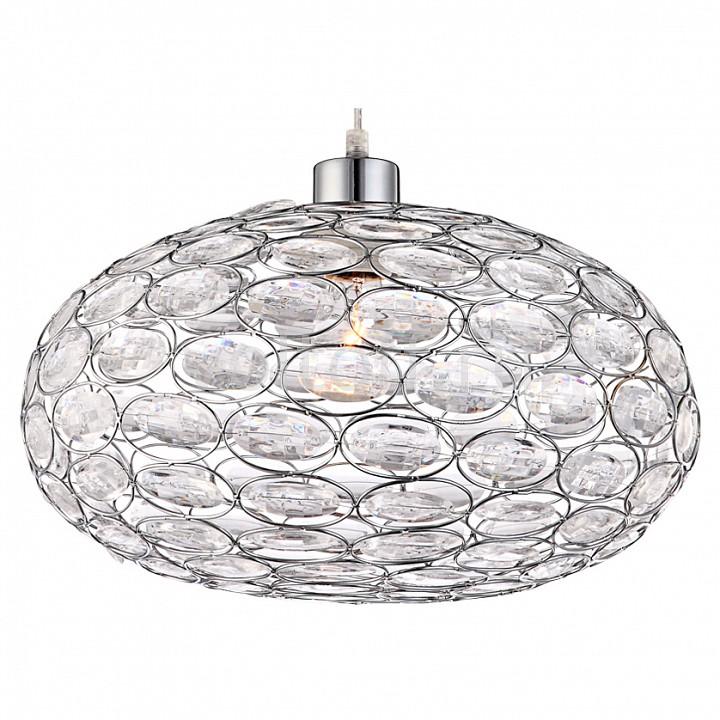 Подвесной светильник GloboМеталлические светильники<br>Артикул - GB_16036,Серия - Megi<br>