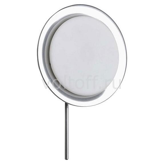 Специальный светильник для ванной Dea G90096B15 www.voltoff.ru 1620.000