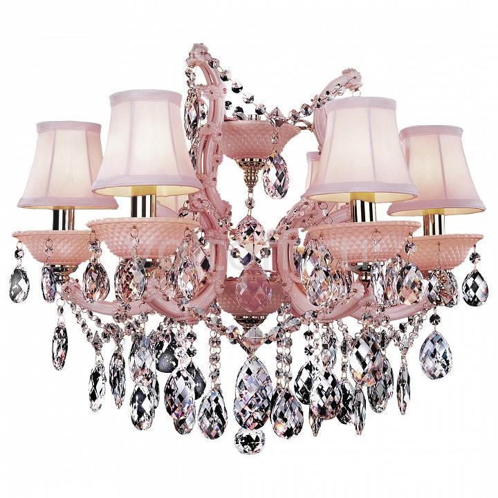 Купить Освещение для дома Подвесная люстра Ronna 726062  Подвесная люстра Ronna 726062