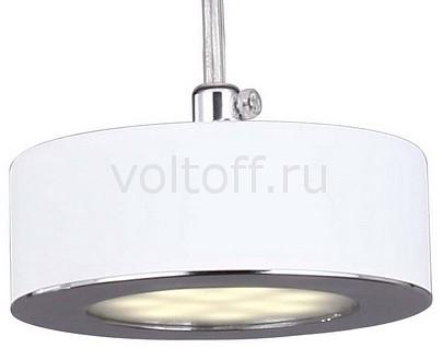 Подвесной светильник Lustige 1726-1P FavouriteСветодиодные подвесные светильники<br>Артикул - FV_1726-1P,Серия - Lustige<br>