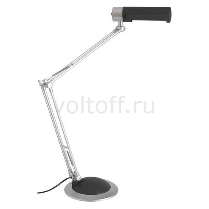 Купить Освещение для дома Настольная лампа офисная Simi G92701/06  Настольная лампа офисная Simi G92701/06