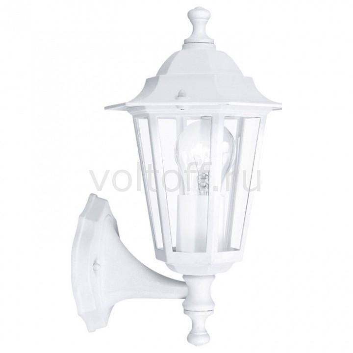 Купить Освещение для улицы Светильник на штанге Laterna 5 22463  Светильник на штанге Laterna 5 22463