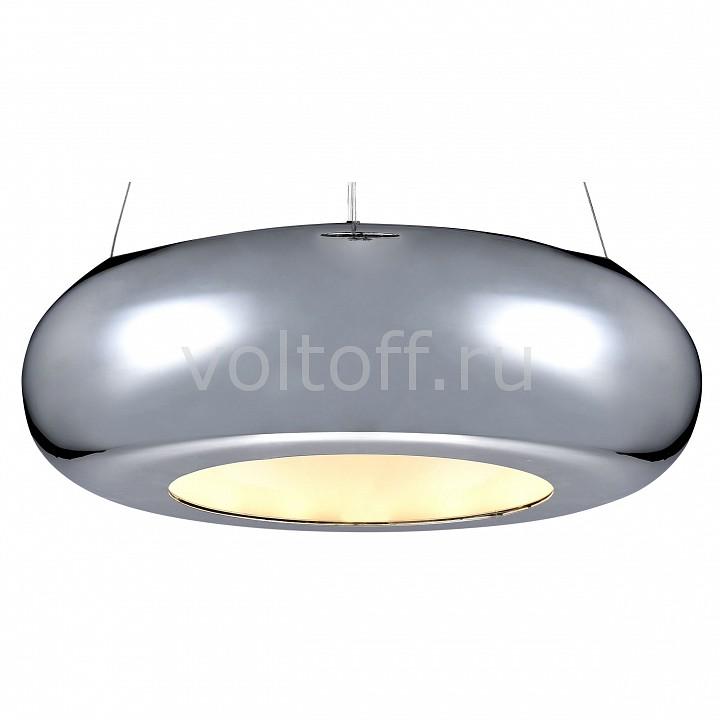 Подвесной светильник MaytoniСветодиодные подвесные светильники<br>Артикул - MY_MOD780-11-N,Серия - Pulsar<br>