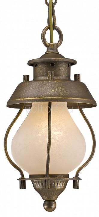 Подвесной светильник FavouriteКлассические потолочные светильники<br>Артикул - FV_1460-1P,Серия - Lucciola<br>