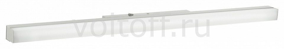 Накладной светильник Tricala 1 89209 - это правильный выбор. Знаете, что приобрести продукцию марки Eglo - это просто и цена нормальная.