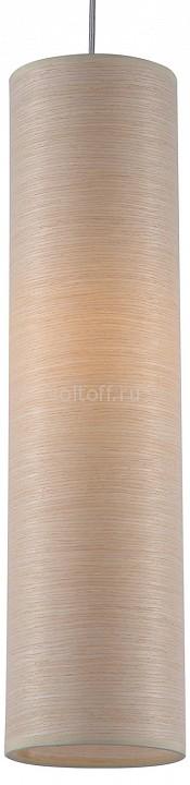 Подвесной светильник FavouriteПодвесные светильники модерн<br>Артикул - FV_1359-1P,Серия - Largo<br>
