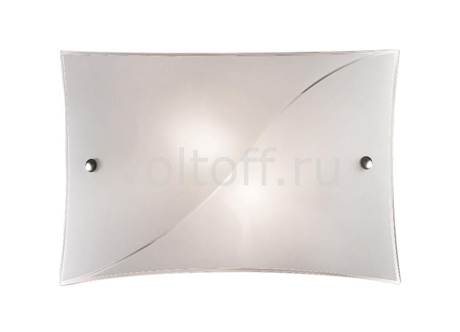 Накладной светильник Sonex - SonexПотолочные светильники модерн<br>Артикул - SN_2203,Серия - Lora<br>